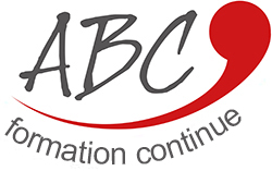 ABC Formation Continue Dunkerque : Organisme de formation continue